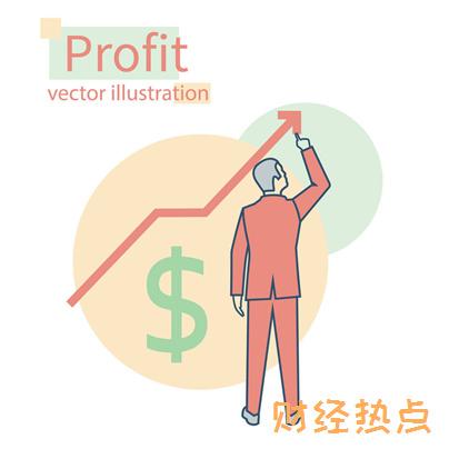 交通银行蓉城信用卡年费是多少? 财经问答 第1张