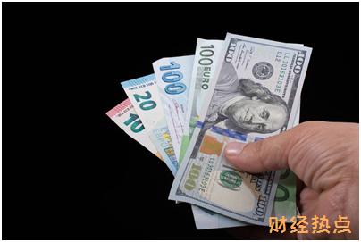 农行信用卡消费备用金申请后不用的话要收手续费吗? 财经问答 第2张