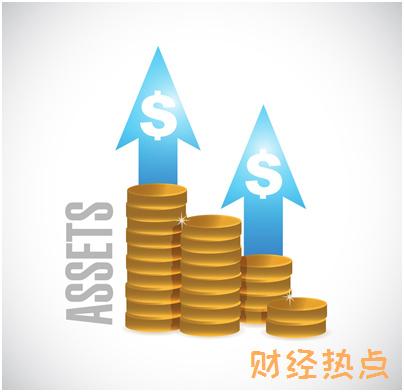杭州银行信用卡邮购分期的申请条件是什么? 财经问答 第3张