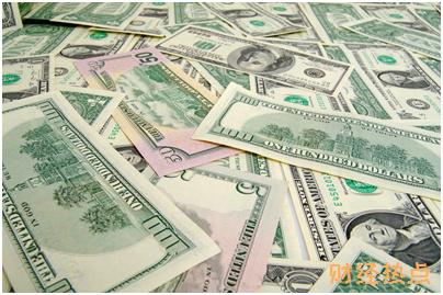 有工行信用卡是不是办别银行好办? 财经问答 第1张