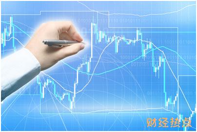 百金贷投资成功后什么时候开始计息? 财经问答 第1张