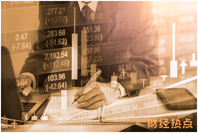 中信银行小米信用卡年费是多少? 财经问答 第1张