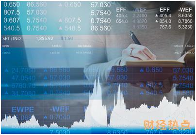 中信银行小米信用卡有哪些特色权益? 财经问答 第2张