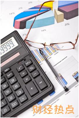 平安附加住院费用医疗保险住院费用保险金的保额是多少? 财经问答 第2张