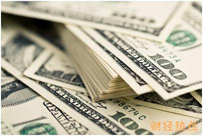 浦发银行熊本熊信用卡的办卡流程是怎样的? 财经问答 第3张