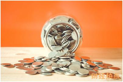 中信银行淘气卡取现手续费是多少? 财经问答 第1张