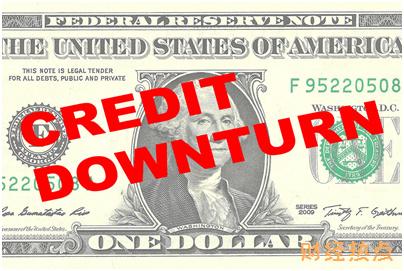 广发携程信用卡还款金额是多少? 财经问答 第2张