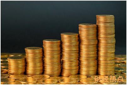 申请中信银行信用卡可以批核多少额度? 财经问答 第1张