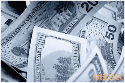 平安银行信用卡由你分的申请条件是什么? 财经问答 第3张