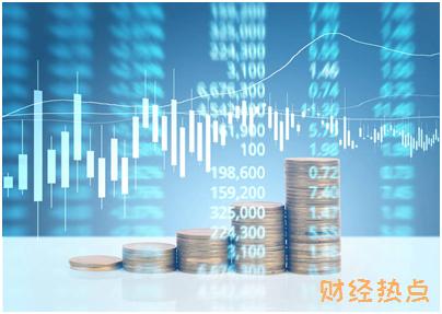 京农贷选择贷款期限是否可以更改? 财经问答 第2张
