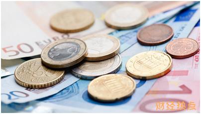 申请民生Mastercard全币种信用卡的条件有哪些? 财经问答 第1张