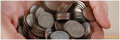 中信银行信用卡不能在支付宝等网站进行交易是怎么回事? 财经问答 第2张