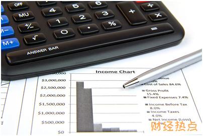 兴业兴动力白金信用卡精英版是否有短信通知? 财经问答 第1张