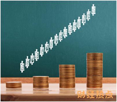 极速借为什么需要预估额度? 财经问答 第2张