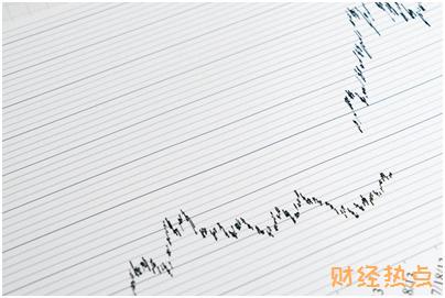 上海银行淘宝联名信用卡申请条件是什么? 财经问答 第2张