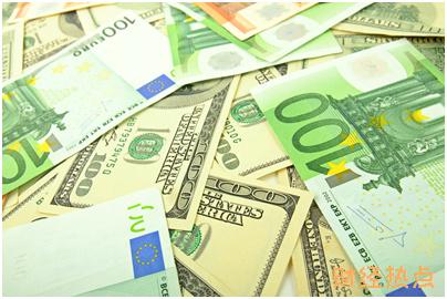 怎么养信用卡最省钱? 财经问答 第1张