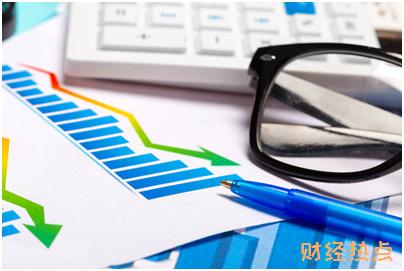 有网贷会不会影响建行分期通办理? 财经问答 第1张