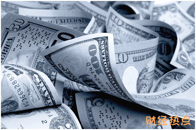 信用卡刷卡出现交易冲正怎么办? 财经问答 第2张