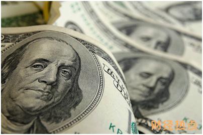 若按期缴付中信信用卡账款后仍有多余款项时,会提前清偿分期的本金部分吗? 财经问答 第1张