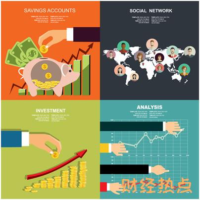 怎样可以享受到平安银行信用卡5%的最低还款额? 财经问答 第3张