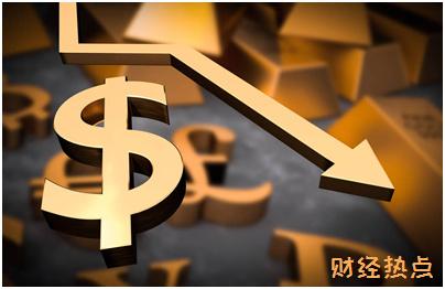 招商QQ会员联名信用卡挂失费是多少? 财经问答 第2张