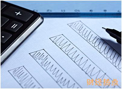 平安银行1号店联名信用卡挂失费是多少? 财经问答 第1张