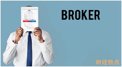 招商银行英雄联盟信用卡违约金是多少? 财经问答 第1张