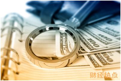 民生银行in卡信用卡年费是多少? 财经问答 第1张