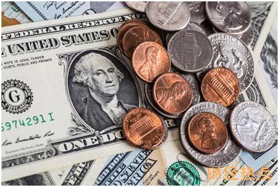 信用卡每个月还最低还款有没有事? 财经问答 第1张