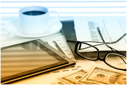 光大菁英信用卡分期费率是多少? 财经问答 第2张