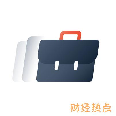 中信银行十二生肖信用卡是什么卡? 财经问答 第3张