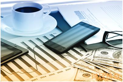 信用卡降低额度怎么办? 财经问答 第2张