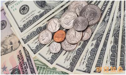 申请民生标准信用卡的条件有哪些? 财经问答 第1张