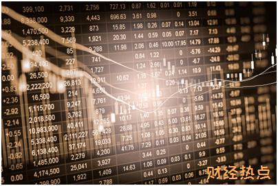 上海银行淘宝联名信用卡超限费是多少? 财经问答 第3张