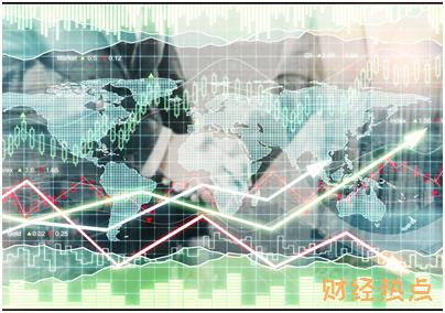 上海银行标准卡有年费吗? 财经问答 第3张