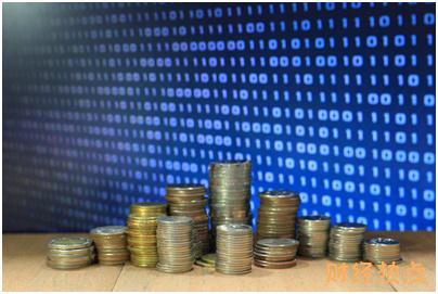 广发淘宝联名信用卡违约金是多少? 财经问答 第2张