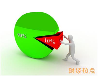 平安保险卡积分有效期是多久? 财经问答 第1张