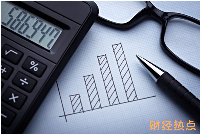 京农贷贷款期限多长? 财经问答 第3张