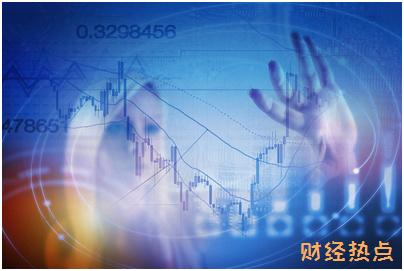 轻易贷账户里的资金安全吗? 财经问答 第1张