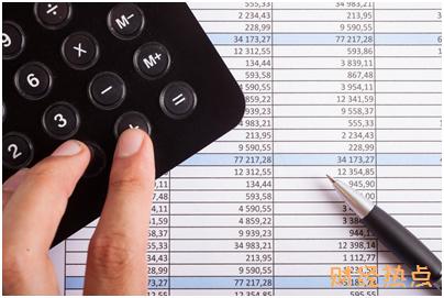 平安淘宝联名卡溢缴费是多少? 财经问答 第1张