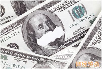 中信银行信用卡可否更改分期?是否可以提前还款? 财经问答 第3张