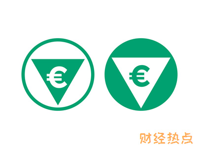 上海银行淘宝联名信用卡专享特权有哪些? 财经问答 第1张
