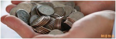 远期付款交单和承兑交单的区别 财经问答 第1张