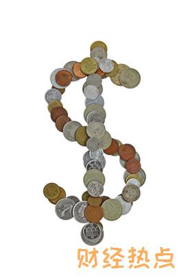 农行visa奥运信用卡年费是多少? 财经问答 第1张