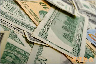 交通银行国航凤凰知音信用卡专享特权有哪些? 财经问答 第1张