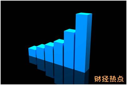 中国银行全币种国际芯片卡有哪些基本功能? 财经问答 第3张