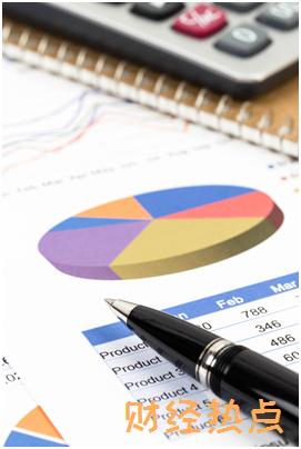 中信i白金信用卡分期手续费是多少? 财经问答 第2张