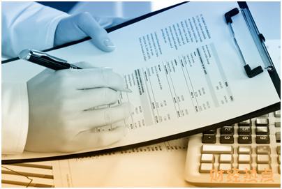 怎么申请建设银行白金信用卡呢? 财经问答 第1张