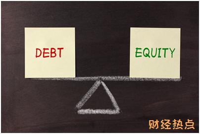 信用卡扣年费后怎么退? 财经问答 第2张
