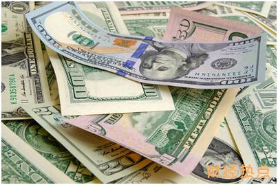 往信用卡里存钱会有什么影响? 财经问答 第1张